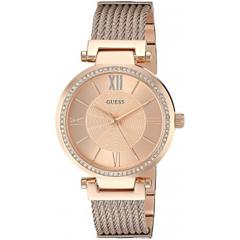 Relógio Feminino Guess G-Link