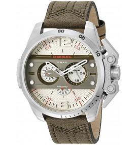 Relógio Masculino Diesel DZ4389 Ironside