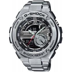 Relogio Masculino Casio G-Shock GST-210D-1AJF