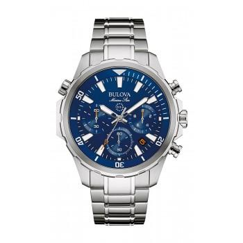 Relógio Masculino Silvertone