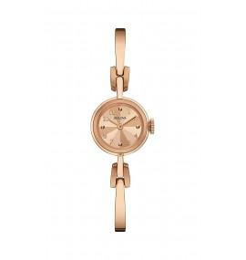 Relógio Feminino Bulova 97L156