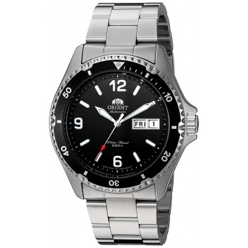 Relógio Masculino Orient Mako II