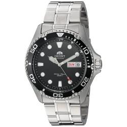 Relógio Masculino Orient FAA02004B9