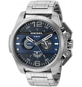 Relógio Masculino Diesel DZ4398 Ironside