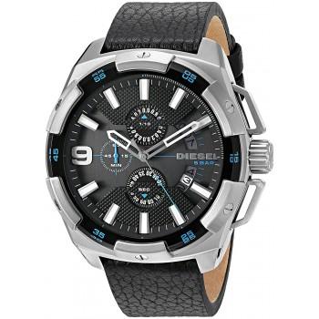 Relógio Masculino Diesel Heavyweight DZ4392