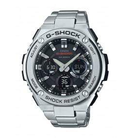 Relógio Masculino Casio G SHOCK  GST-S110D