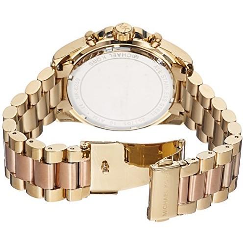 cfe131ed8c1 Relógio Michael Kors Feminino MK6359