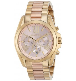 Relógio Michael Kors Feminino MK6359