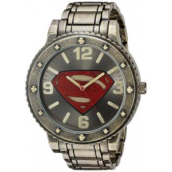 Relógio Masculino DC Comics