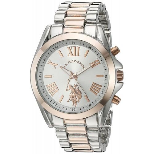 7f1758351dc Relógio Feminino U.S. Polo USC40118