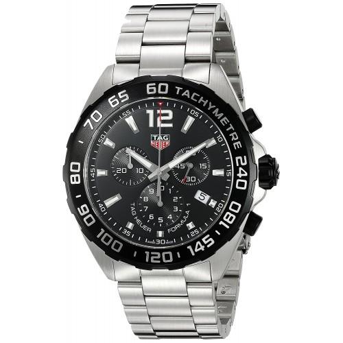 2d2208a90eb Relógio Masculino Tag Heuer