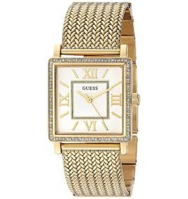 Relógio Feminino Guess U0826L2