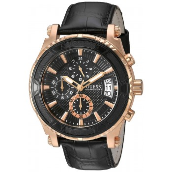 Relógio Masculino Guess U0673G5