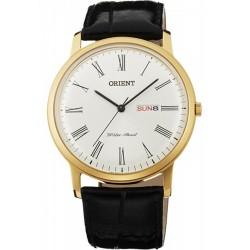 Relógio ORIENT UG1R007W Classic Design
