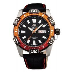 Relógio Orient Marine Automático