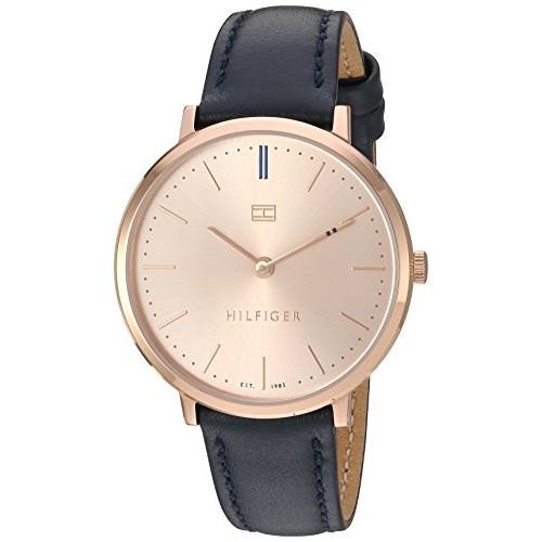 Relógio Feminino Tommy Hilfiger  Sophisticated Sport    Compra24h cb571379c9