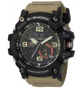Relógio Masculino G-Shock  GG-1000-1A5CR