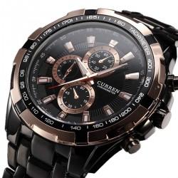 Relógio Curren Military 43230