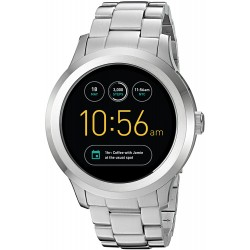 Relógio Fossil Q Founder 2 Smartwatch Touchscreen