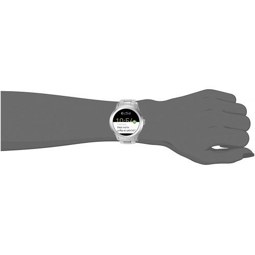 feada777143f3 Relógio Fossil Q Founder 2 Smartwatch Touchscreen   Loja Compra24h