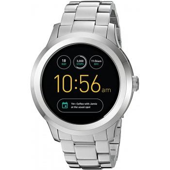 Relógio Fossil Q Founder 2 Smartwatch Touchscreen