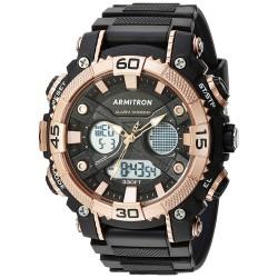 Relógio Armitron Sport Multifunção