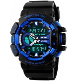 Relógio Masculino MASTOP Water Resistant