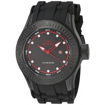 Relógio Masculino Invicta 22248 Pro Diver