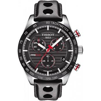 Relógio Tissot T100