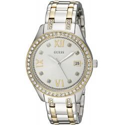 Relógio Feminino Guess U0848L4