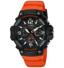 Relógio Masculino Casio MCW-100H-9A2VCF
