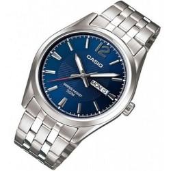 Relógio Masculino Casio MTP-1335D