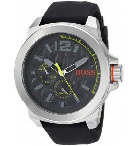 Relógio Hugo Boss Sport 1513347