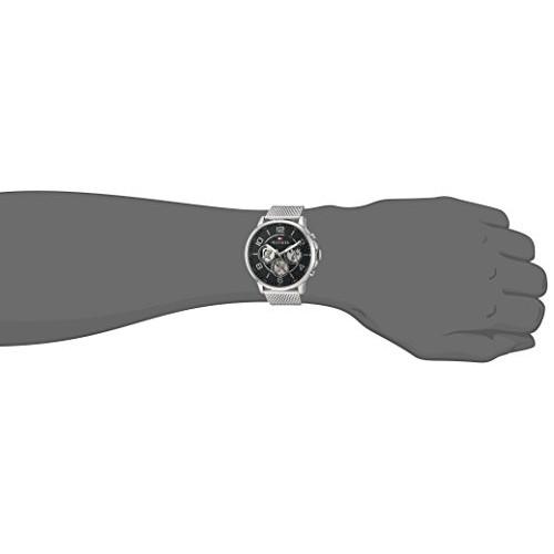 ffde93ddc87 Relógio Masculino Tommy Hilfiger 1791292
