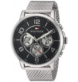 Relógio Masculino Tommy Hilfiger 1791292