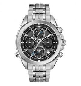 Relógio Masculino Precisionist Chronograph