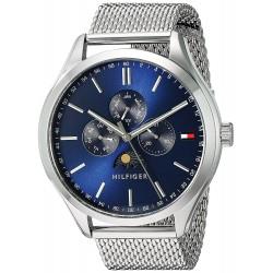 Relógio Masculino Tommy Hilfiger 'OLIVER'