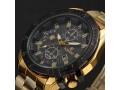 Relógio Masculino Romand 007