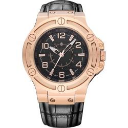 Relógio Masculino Casio Timothy Stone Casual