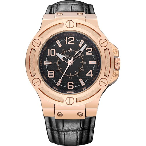 1ebe17d6355 Relógio Masculino Casio Timothy Stone Casual