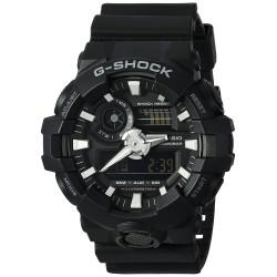 Relógio Masculino Casio G SHOCK Resin