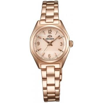 Relógio Feminino ORIENT FOCUS