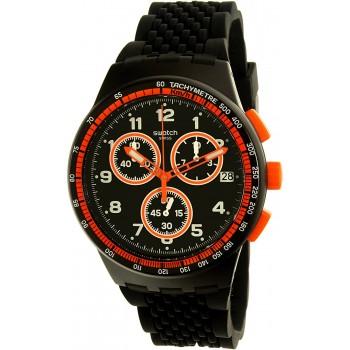 Relógio Masculino Swatch Nerolino