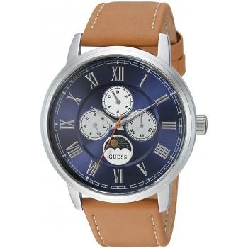 Relógio Guess Unisex U0870G4