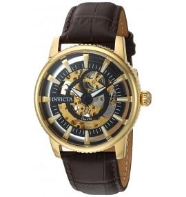 Relógio Invicta 22642 Masculino