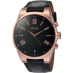Relógio Guess Unisex Connect