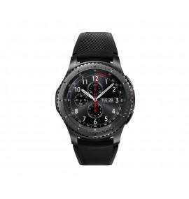 Relógio Samsung Gear S3 Frontier Smartwatch (Bluetooth)