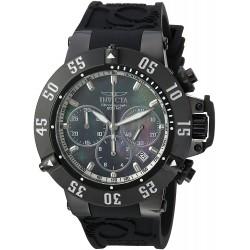 Relógio Invicta Subaqua 22922 Black