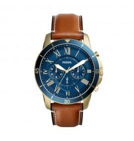 Relógio Fossil FS5268