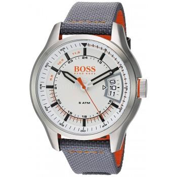 Relógio Hugo Boss Hong Kong 1550015